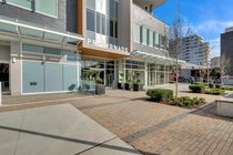 802 - 118 Carrie Cates CourtNorth Vancouver