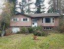 R2544274 - 6262 194B Street, Surrey, BC, CANADA