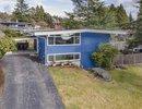R2544649 - 452 Ellis Street, North Vancouver, BC, CANADA