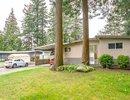 R2545486 - 5711 Clark Drive, Delta, BC, CANADA
