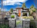 R2519193 - 5843 HIGHBURY STREET, Vancouver, BC, CANADA