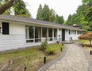 R2546014 - 860 Burley Drive, West Vancouver, BC, CANADA