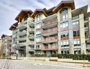 R2547486 - 104 - 2738 Library Lane, North Vancouver, BC, CANADA