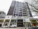 R2546942 - 807 - 1060 Alberni Street, Vancouver, BC, CANADA