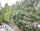 R2546986 - 519 - 2012 Fullerton Avenue, North Vancouver, BC, CANADA