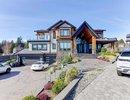 R2546445 - 5533 145 Street, Surrey, BC, CANADA