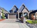 R2546495 - 5504 189A Street, Surrey, BC, CANADA