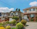R2546213 - 7039 Frederick Avenue, Burnaby, BC, CANADA