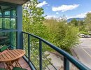 R2546666 - 304 - 1630 W 1st Avenue, Vancouver, BC, CANADA