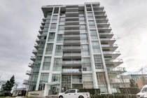 309 - 200 Nelson's CrescentNew Westminster
