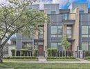 R2536694 - 180 W 63RD AVENUE, Vancouver, BC, CANADA