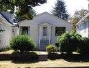 R2546902 - 36 E 37th Avenue, Vancouver, BC, CANADA