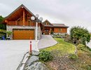 R2546801 - 7237 Marble Hill Road, Chilliwack, BC, CANADA