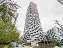 R2546924 - 2909 - 1480 Howe Street, Vancouver, BC, CANADA