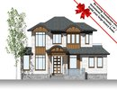 R2579299 - 23131 Westminster Highway, Richmond, BC, CANADA