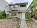 R2547278 - 8333 Hudson Street, Vancouver, BC, CANADA