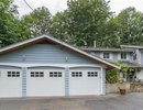 R2472520 - 767 WESTCOT ROAD, West Vancouver, BC, CANADA