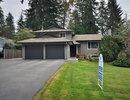 V855189 - 2763 Byron Road, North Vancouver, BC, CANADA
