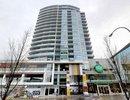 R2332661 - 1406 112 E 13TH STREET, North Vancouver, BC, CANADA