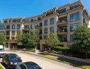 R2394400 - 201 526 WATERS EDGE CRESCENT, West Vancouver, BC, CANADA