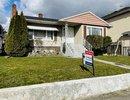 R2547794 - 429 E 61st Avenue, Vancouver, BC, CANADA