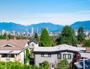 R2563349 - 4721 Sardis Street, Burnaby, BC, CANADA