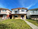 R2547934 - 5790 Fleming Street, Vancouver, BC, CANADA
