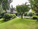 R2604244 - 1610 Palmerston Avenue, West Vancouver, BC, CANADA