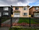 R2548305 - 4365 Skeena Street, Vancouver, BC, CANADA
