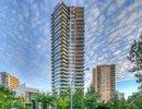 R2520842 - 1704 - 6188 Wilson Avenue, Burnaby, BC, CANADA