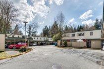 934 Westview CrescentNorth Vancouver