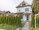 R2556011 - 959 E 13th Avenue, Vancouver, BC, CANADA