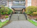 R2549879 - 309 - 138 W 18th Street, North Vancouver, BC, CANADA