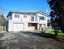 R2550057 - 11431 Seacrest Road, Richmond, BC, CANADA