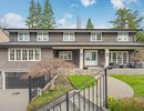 R2550375 - 3565 Westmount Road, West Vancouver, BC, CANADA