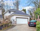 R2546114 - 32749 CHARNLEY DRIVE, Mission, BC, CANADA