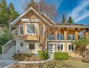 R2550462 - 981 Wildwood Lane, West Vancouver, BC, CANADA