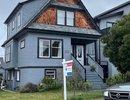 R2551405 - 3565 Triumph Street, Vancouver, BC, CANADA