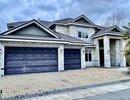 R2551315 - 9131 Diamond Road, Richmond, BC, CANADA