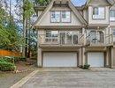 R2550795 - 40 - 12738 66 Avenue, Surrey, BC, CANADA