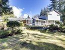 R2552190 - 3480 Sunset Boulevard, North Vancouver, BC, CANADA