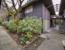 R2555453 - 409 - 555 W 28th Street, North Vancouver, BC, CANADA