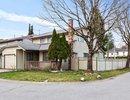 R2553150 - 15396 96 Avenue, Surrey, BC, CANADA
