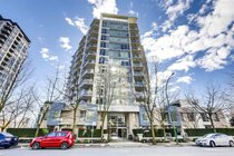 602 - 175 2nd street west StreetNorth Vancouver