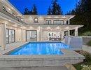 r2539334 - 4485 Keith Road, West Vancouver, BC, CANADA