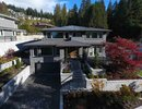 R2461797 - 2236 CHAIRLIFT ROAD, West Vancouver, BC, CANADA