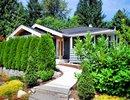 R2538234 - 3404 EDGEMONT BOULEVARD, North Vancouver, BC, CANADA
