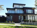 R2554529 - 1708 Nassau Drive, Vancouver, BC, CANADA