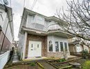 R2554334 - 5462 Manor Street, Burnaby, BC, CANADA
