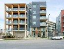 R2554583 - 608 - 3588 Sawmill Crescent, Vancouver, BC, CANADA